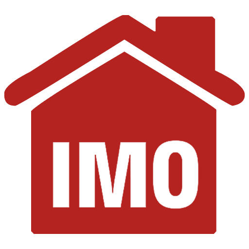 Imovirtual - Real Estate