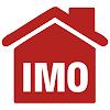 Imovirtual Portal Imobiliário