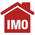 Imovirtual - Real Estate icon