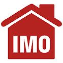 Imovirtual Portal Imobiliário icon
