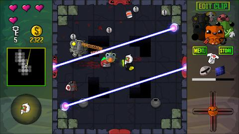 Towelfight 2 Screenshot 5