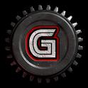 Gear Master Pro icon