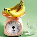 칼로리 다이어트 logo