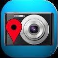 GPS Map Camera download