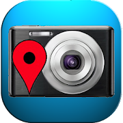 App GPS Map Camera APK for Windows Phone
