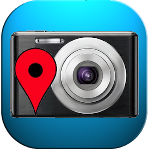 gps navigation google maps with Details on A Map Of The World likewise Circle location icon besides File Map pin icon as well Waze Maps likewise Ae126848 66d5 46ef 99b9 C116796b7389.