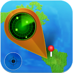 Mobile Tracker Free 1.0 Apk