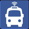 전주버스 icon