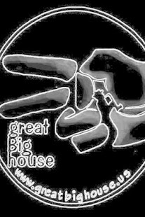 Great Big House- screenshot thumbnail