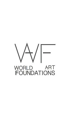 World Art Foundations