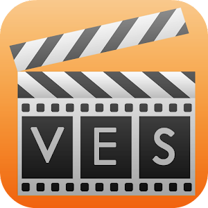 Video Editor Software