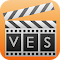 Video Editor Software 1.0 Apk