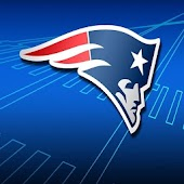 HD New Eng. Patriots Wallpaper