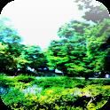 KALEIDO~懐かしきメロディで語る大地の物語り icon