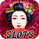 Slots - Vegas Slot Machines