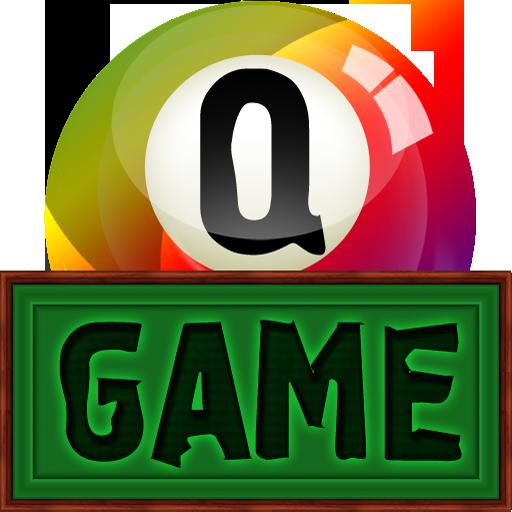 解謎App|Qゲーム LOGO-3C達人阿輝的APP