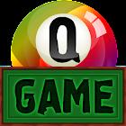 Q-Game icon