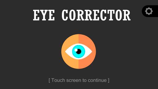 Eye doctor PRO