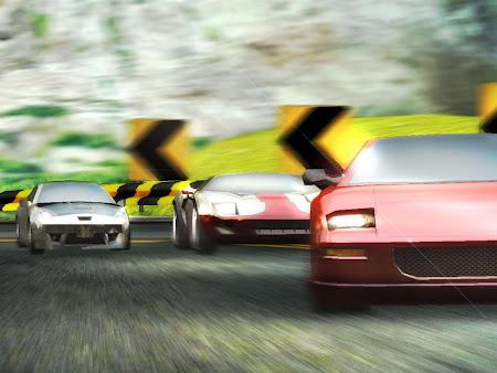 Need for Car Racing Real Speed 1.3 screenshot 16156