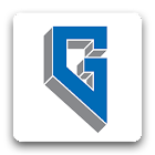 GNCU eBranch icon