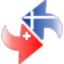 Tran'sLator logo
