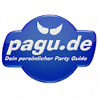 Pagu.de - im neuen Design icon