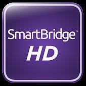 Smartbridge TVI / NVR
