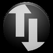 App Internet Power Saver APK for Windows Phone
