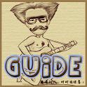 Magic Camera Super Guide icon