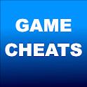 Cheats&Hints icon