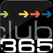 Club365