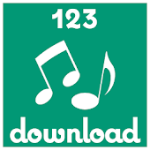 123 Music Download