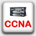 CCNA Quiz II icon
