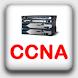 CCNA Quiz II