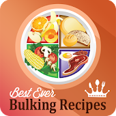 30+ Best Ever Bulking Recipes