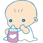 Babylog寶寶日誌 icon