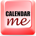 Calendar Me UK 2014