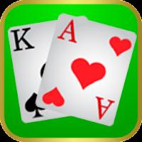 Black Jack Multi player 1.3.7
