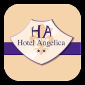 Hotel Angelica Firenze