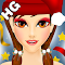 Christmas Girl Salon- Fun Game 1.13 Apk