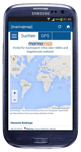 [marina map]