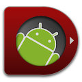 WidgetLocker Lockscreen APK for Bluestacks