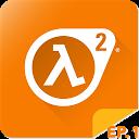Half-Life 2: Episode One APK