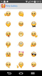 Adult-Emoji-Icons-Emoticons 5