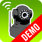 Foscam Monitor DEMO 3rd party icon