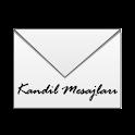 Kandil Mesajlari logo