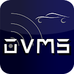 Open Vehicle Monitoring System 3.12.7