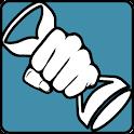 Body Timeout logo