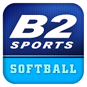 B2 Softball FP3 - Drive Energy