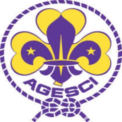 Scout LOGO-APP點子